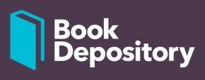 Book Depository - Nemokamas pristatymas