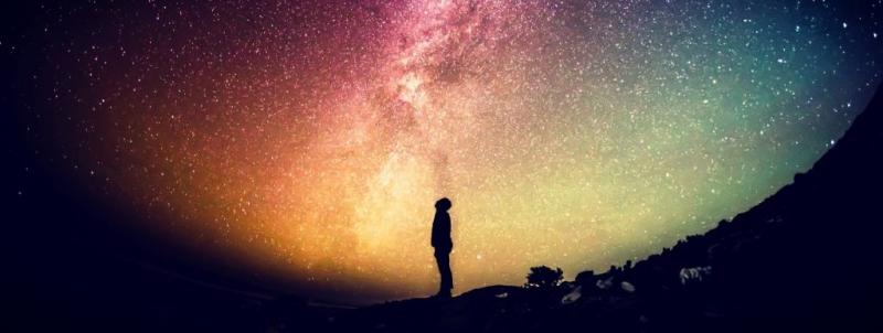Įžvalga, intuicija ir instinktai